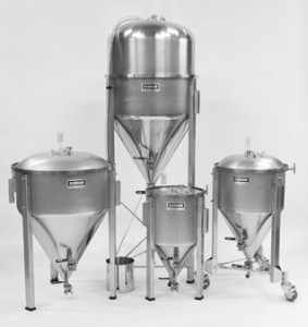 Free Shipping On All Blichmann Conicals Through December