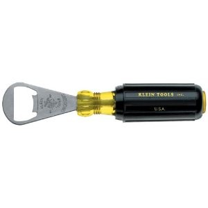 Klein Tools Bottle Opener