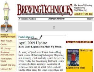 img_brewingtechniques