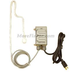 Electronic Float Switch Save 27 Free Shipping