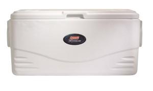 Coleman 100 Quart Xtreme Cooler