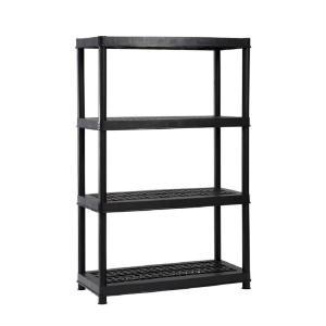 Reader Tip Shelving Unit 19 88 Homebrew Finds