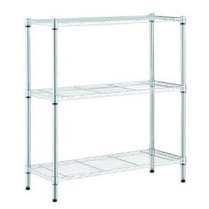 home depot commercial shelving unit free in. Black Bedroom Furniture Sets. Home Design Ideas