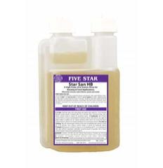 Star San Sanitizer
