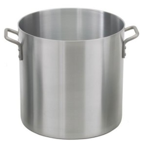 10 Gallon Induction Ready Stainless Kettle Homebrew Finds