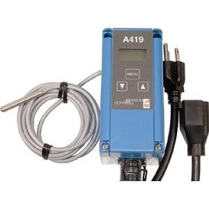 Johnson A419 Digital Temperature Controller