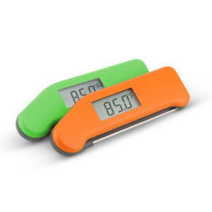 ThermoWorks Thermapen Super Fast Digital Thermometer