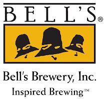 Bell's Brewery General Store