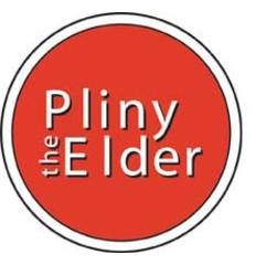 Pliny the Elder Recipe Kits via MoreBeer