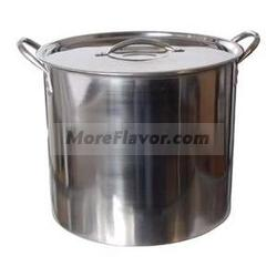 5 Gallon Stainless Steel Kettle BE300