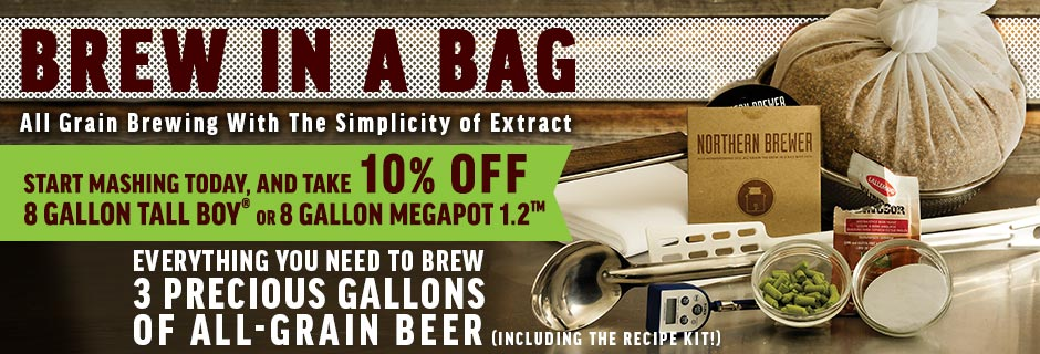 NB-Brew-Bag-All-Grain-Brewing-Starting-Kit-slide
