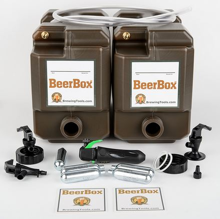 beer_box_kit_brewing_tools