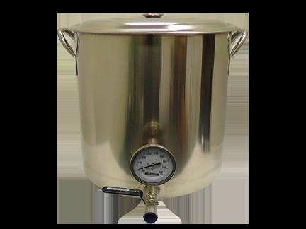 8_gallon_economy_kettle_welded