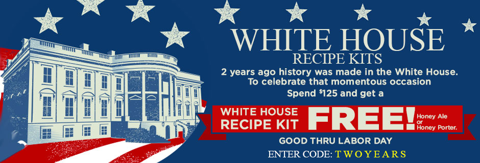 NB_WhiteHouse_RecipeKits_slider_A1