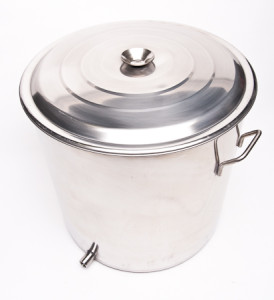 aih_one_weld_19_gallon_stainless_steel_brew_pot-13