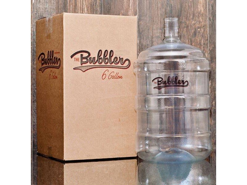 bubbler_6_gallon_plastic_carboy_2_1_1(1)