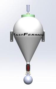 img_fastferment