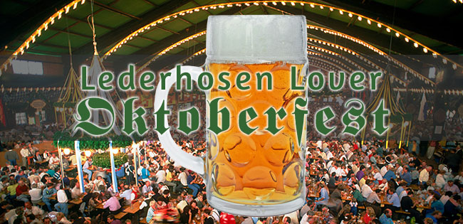 lederhosen_oktoberfest