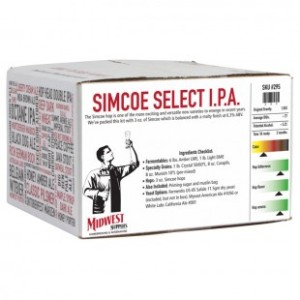 simcoe-select-ipa_1_1(1)