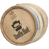 tn_gf389_rye_whiskey_barrel_15gal_dads_hat