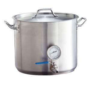 15-gallon-brew-kettle-heavy-duty-with-thermometer(1)