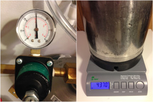 co2weight