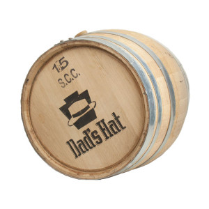 gf389_rye_whiskey_barrel_15gal_dads_hat