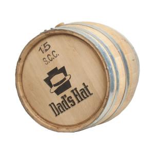 gf389_rye_whiskey_barrel_15gal_dads_hat
