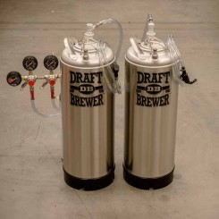 new_dual_keg_system_double_governor_k505