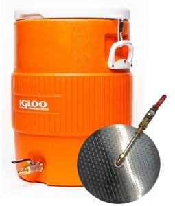 10_gallon_converted_igloo_cooler_mash_tun_with_false_bottom_full7