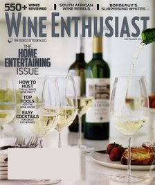 5448-1409847510-wine-enthusiast