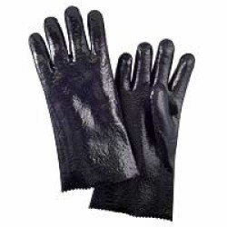 The Brew Bag gloves