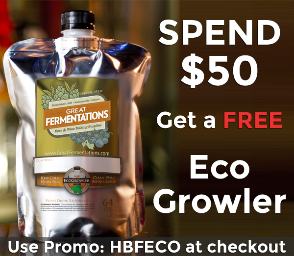 gf_spend50_free_ecogrowler