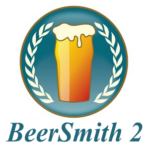 BeerSmith 2.2