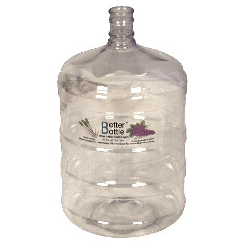 6 Gallon Better Bottle Fermenter