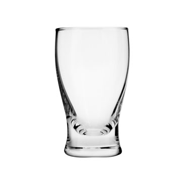 Anchor Hocking Barbary Beer Tasting Glass
