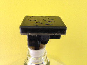 BeerBug Digital Hydrometer