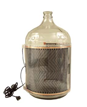 FermWrap Carboy Heater Discount