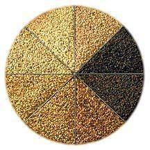 grain_1_10