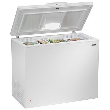 Kenmore Freezer Model 16922 8.8 cu ft