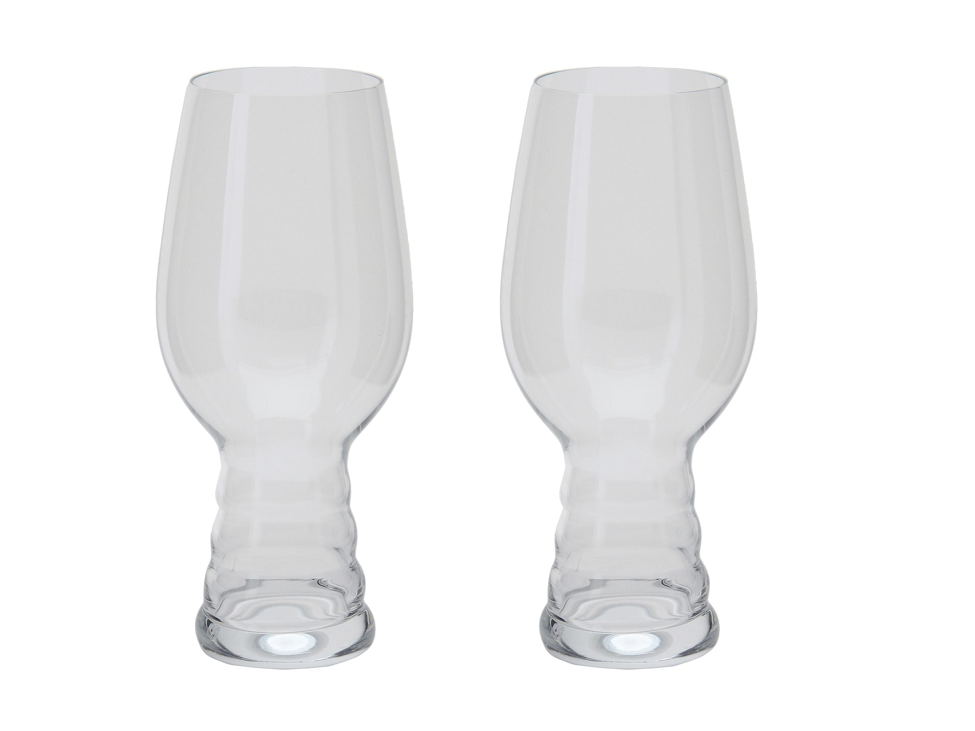 Spiegelau Craft Beer Ipa Glass