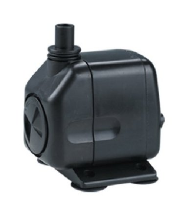 JEBO AP1550 Aquarium Water Pump, 215GPH