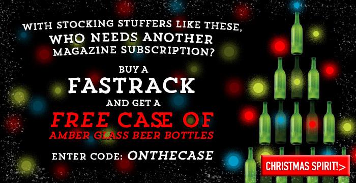 MWS_Fast_Rack_Free_Case_Bottles