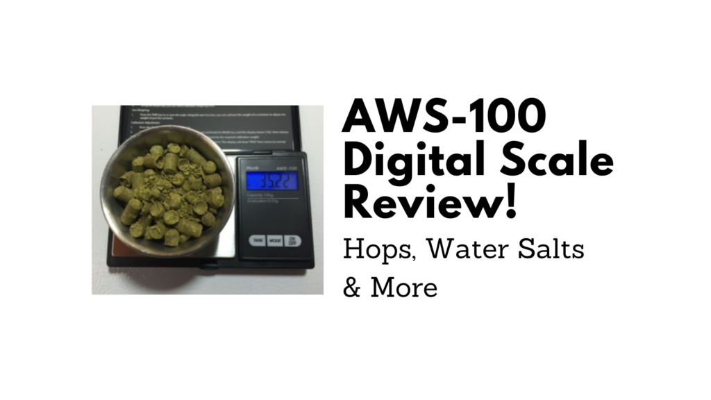 american weigh aws100 review