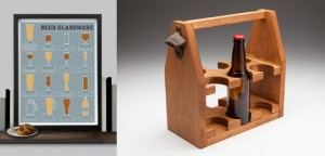 beerloved gifts