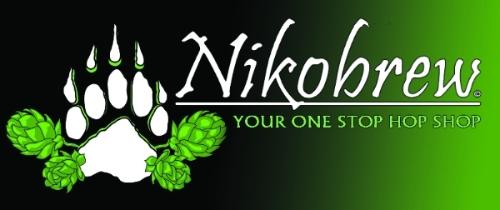niko brew hops