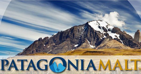 Patagonia Malts