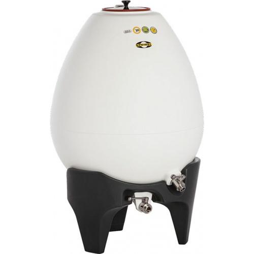 Speidel Fermenter - Fermentegg (250 l) Fermenter