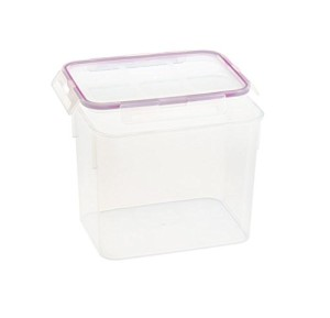 Snapware MODS Medium Rectangle Storage Container 17 Cups