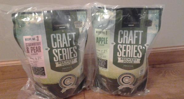Mix and Match Hops Homebrewing